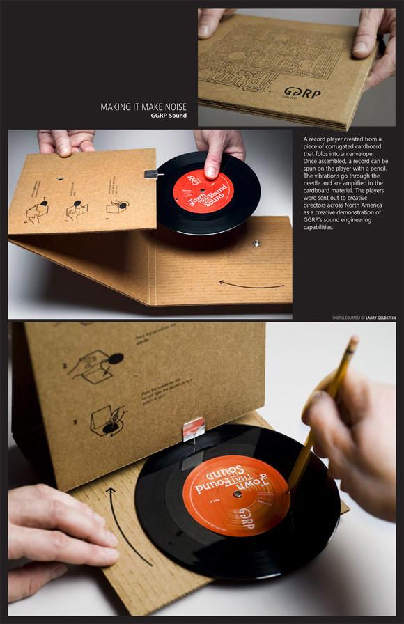 Как самому сделать пластинку