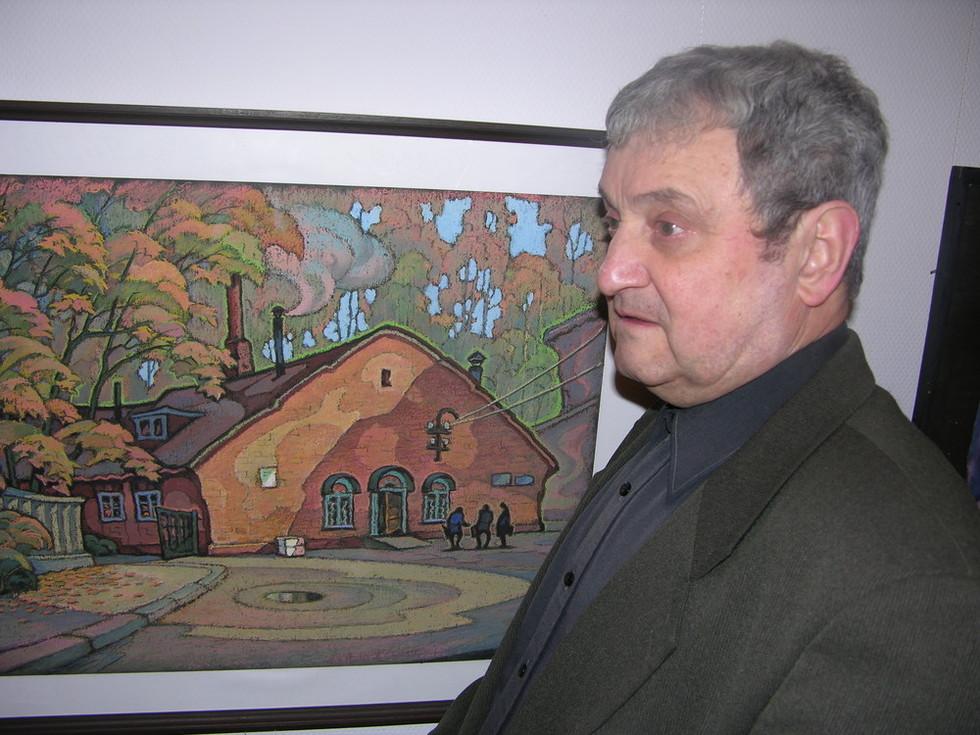 http://media.bloger.by/source/photos/2011/12/30/9f3ce59d18d2b118b412cb1897d690de.jpg