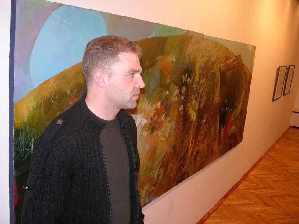 http://media.bloger.by/source/photos/2011/12/30/bdba78da8772144121e3cbfaf78a80f1.jpg