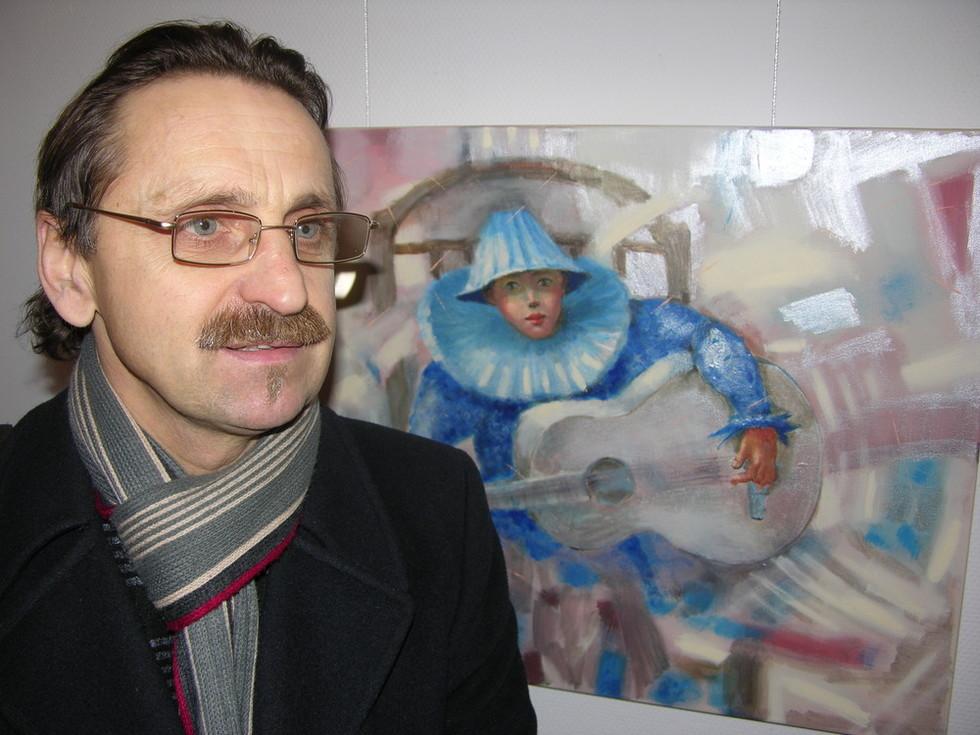 http://media.bloger.by/source/photos/2011/12/30/eeecb45a15e2bbcd7f3ccd3a1b69df48.jpg