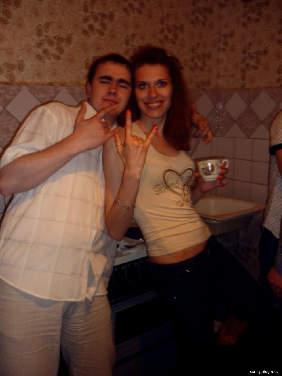 Секс с девочкой в кепке 13 фотография