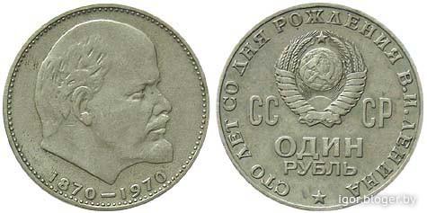 250000 турецких лир в рублях