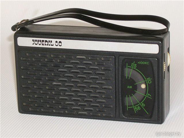 Скупка радиодеталей в харькове цена радиорынок