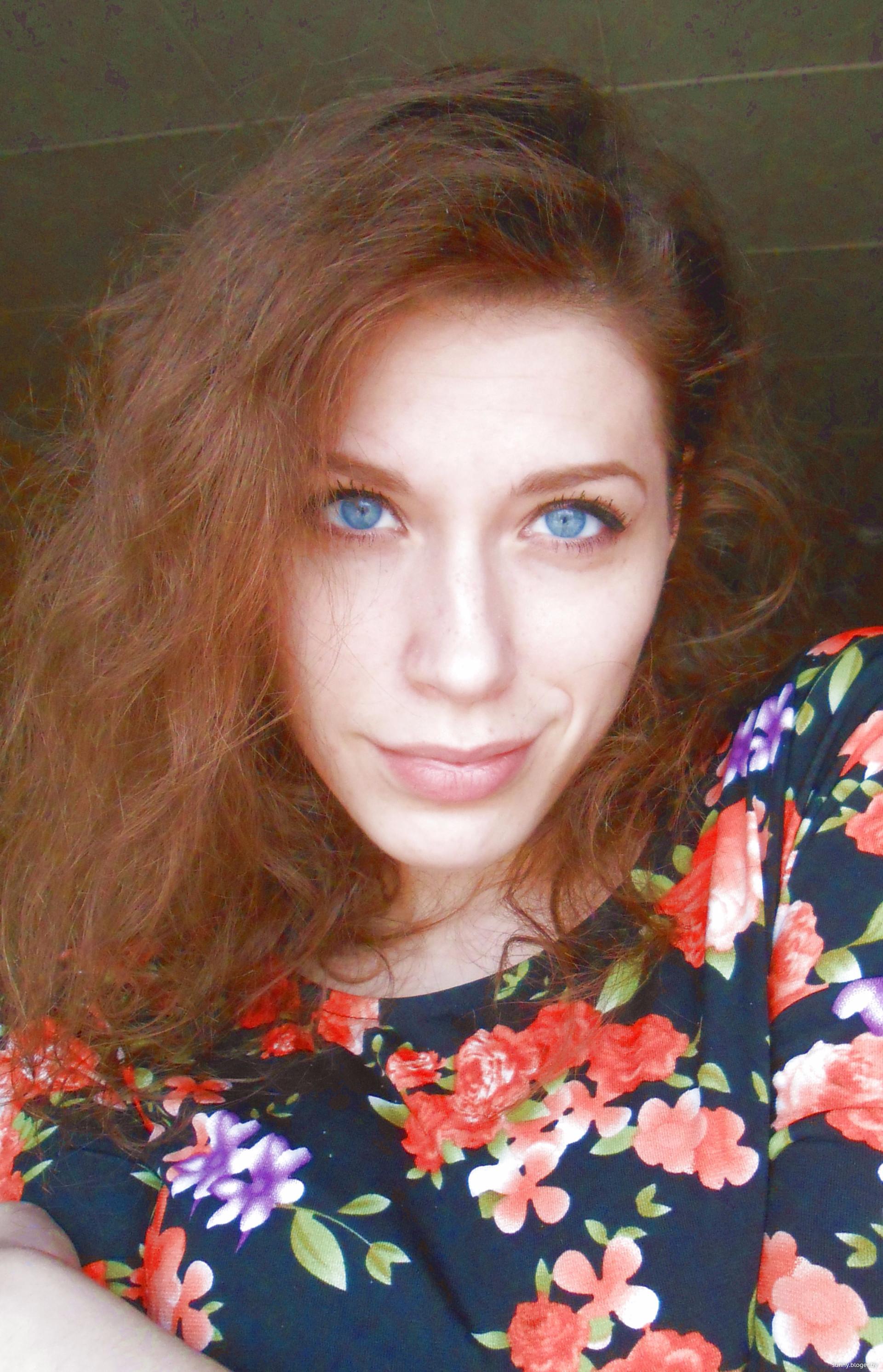Русская мама говорит что хочет в попу 29 фотография