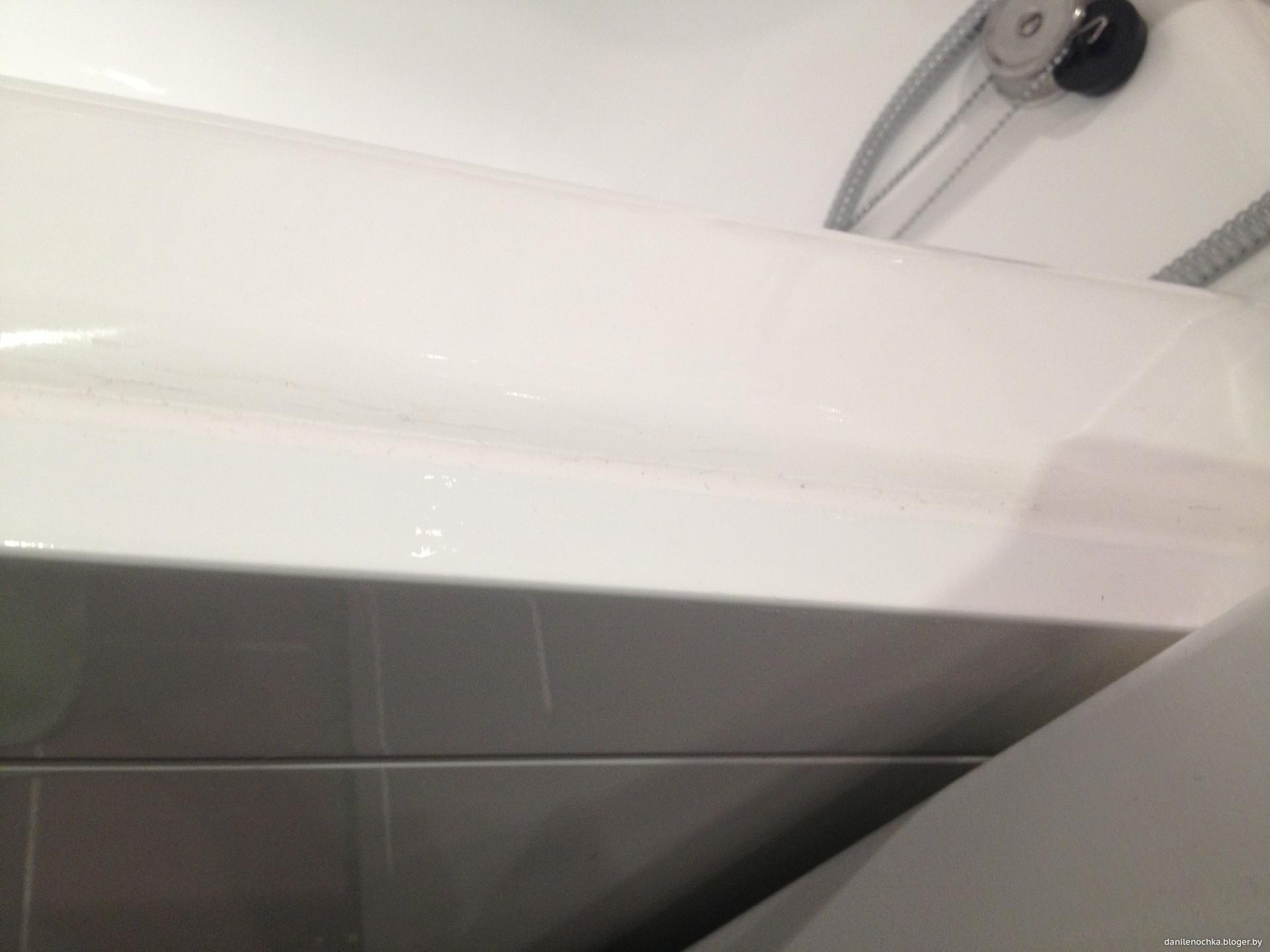Тетя в ванной с 6 фотография
