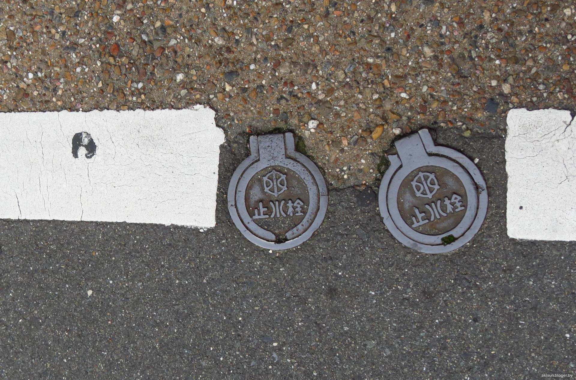 Фото японские ноги 24 фотография