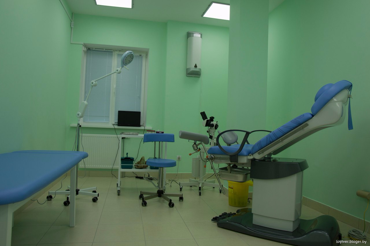 Реальный осмотру гинеколога 18 фотография