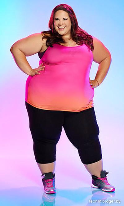 Фото толстушек на аву