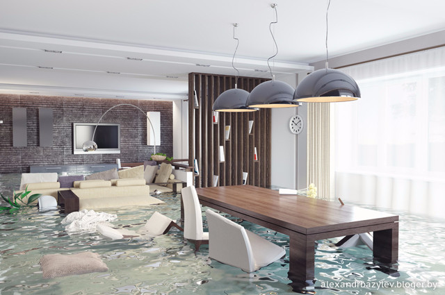 оценка мебели залив